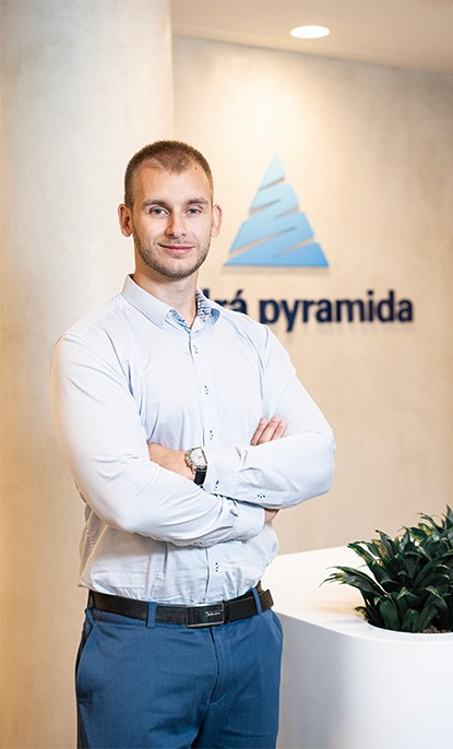 Radek Rymel