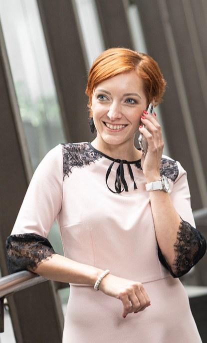 Zuzana Kancnerová
